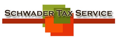 Schwader Tax Service